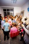 Spotkanie Wigilijne Serduszka dla Dzieci!